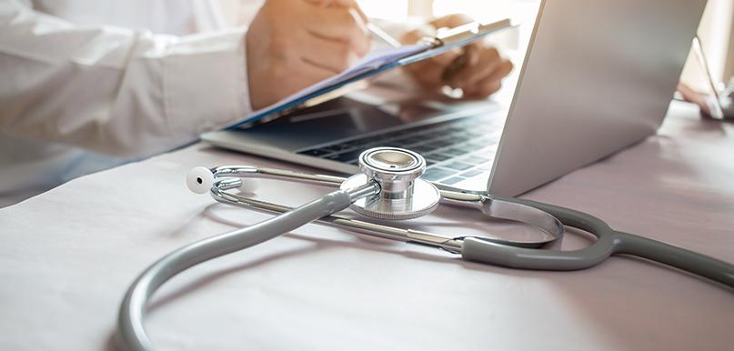 Internal Medicine and Nephrology