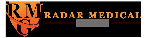 Radar Medical
