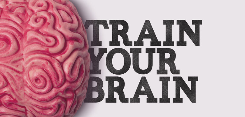 Simple Tips to Boost Brain Function